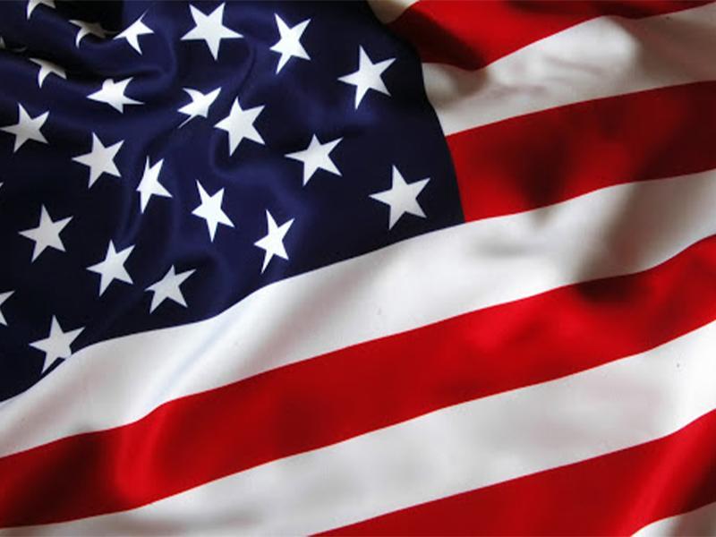 USA PROMUOVONO I FUNGHI NELLE DIETE