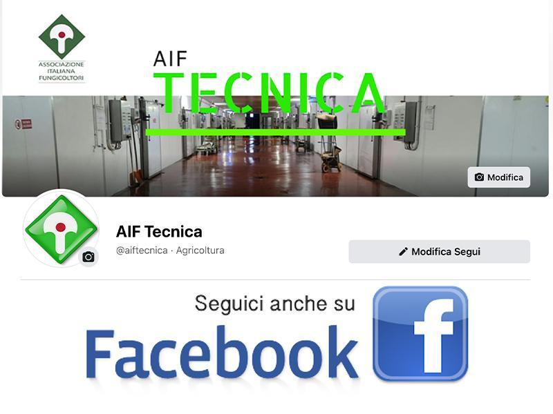 AIF TECNICA