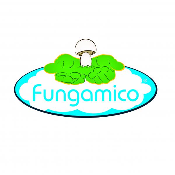 Cooperativa FUNGAMICO
