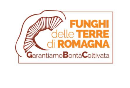 GBC - FUNGHI delle Terre di Romagna