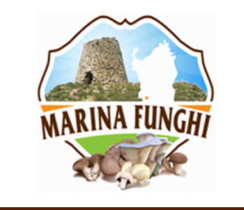 MARINA FUNGHI