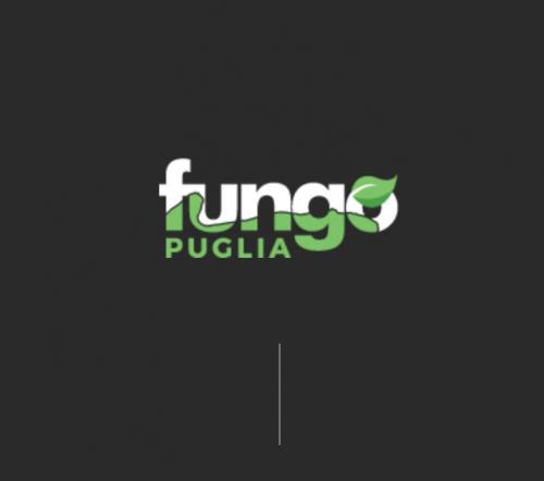 FUNGO PUGLIA s.c.a.r.l.